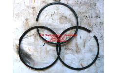 Кольцо поршневое H фото Ставрополь