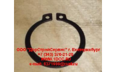 Кольцо стопорное d- 32 фото Ставрополь