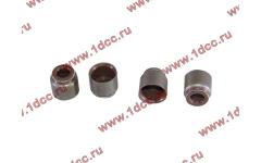 Колпачок маслосъемный ДВС YC6108/YC6B125 фото Ставрополь