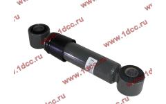 Амортизатор кабины поперечный H2/H3 фото Ставрополь