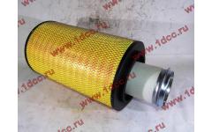 Фильтр воздушный KW2337 фото Ставрополь