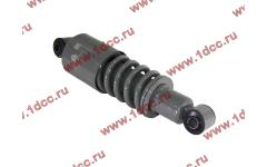 Амортизатор кабины (не регулируемый) задний H2/H3/SH фото Ставрополь