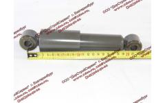 Амортизатор кабины тягача передний (маленький, 25 см) H2/H3 фото Ставрополь