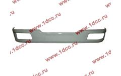 Бампер C белый верхний фото Ставрополь