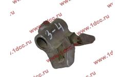 Блок переключения 3-4 передачи KПП Fuller RT-11509 фото Ставрополь