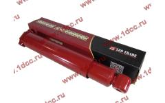 Амортизатор первой оси 6х4, 8х4 H/SH (199114680004/014) КАЧЕСТВО фото Ставрополь