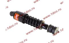 Амортизатор кабины передний SH 0/- фото Ставрополь