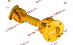 Вал карданный задний XCMG LW300F фото Ставрополь