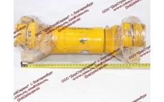 Вал карданный задний XCMG ZL50G фото Ставрополь