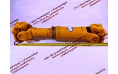 Вал карданный промежуточный XCMG LW300F фото Ставрополь
