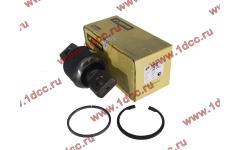 Сайлентблок реактивной штанги 85х56 L=155 ROSTAR H2/H3 фото Ставрополь