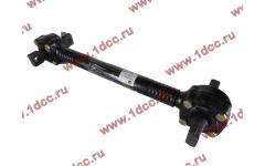 Штанга реактивная прямая ROSTAR H2/H3/SH фото Ставрополь