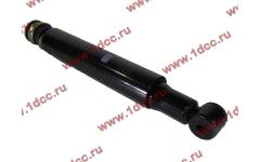 Амортизатор основной F J6 для самосвалов фото Ставрополь