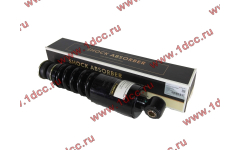 Амортизатор кабины передний SH F3000 0/- CREATEK фото Ставрополь