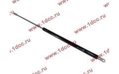 Амортизатор капота SH F3000 фото Ставрополь