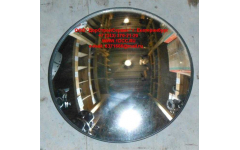 Зеркало сферическое (круглое) фото Ставрополь