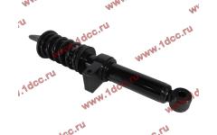 Амортизатор кабины задний F для самосвалов фото Ставрополь