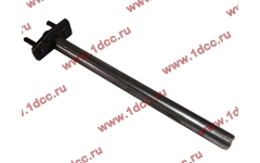 Вал вилки выключения сцепления КПП HW18709 фото Ставрополь