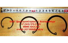 Кольцо стопорное d- 38 H фото Ставрополь