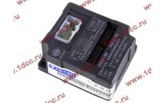 Блок управления электронный под приборной панелью FN для самосвалов фото Ставрополь