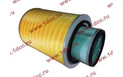 Фильтр воздушный KW3038 BB/XCMG кран 25Q фото Ставрополь