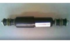 Амортизатор кабины FN задний 1B24950200083 для самосвалов фото Ставрополь