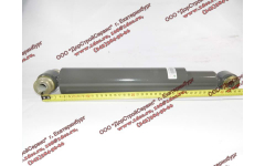 Амортизатор второй оси 8х4 H2/H3/SH фото Ставрополь