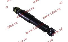 Амортизатор кабины задний C фото Ставрополь