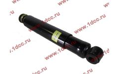 Амортизатор основной F для самосвалов фото Ставрополь