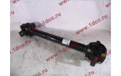 Штанга реактивная F прямая передняя ROSTAR фото Ставрополь