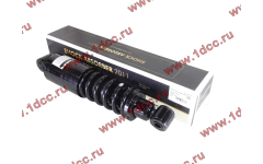 Амортизатор кабины (не регулируемый) задний A7 CREATEK фото Ставрополь