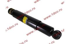 Амортизатор основной DF для самосвалов фото Ставрополь