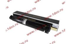Амортизатор первой оси 6х4, 8х4 H2/H3/SH CREATEK фото Ставрополь