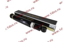 Амортизатор основной 1-ой оси SH F3000 CREATEK фото Ставрополь