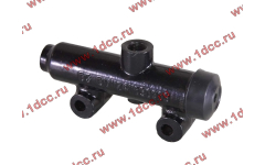 ГЦС (главный цилиндр сцепления) FN для самосвалов фото Ставрополь