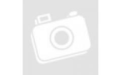Бампер HANIA красный самосвал без решетки фото Ставрополь